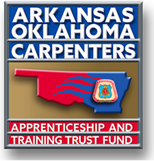Arkansas / Oklahoma Carpenters Apprenticeship and Training Program